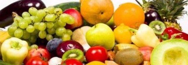 20150202_dieta-5-colori-inverno (1)