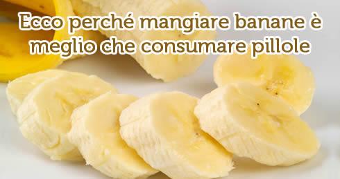 banane-pillole