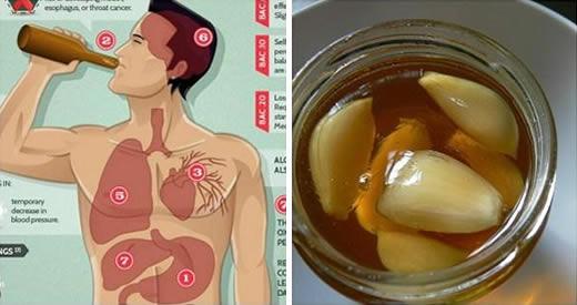 rimedio-aglio-miele