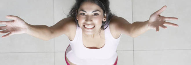 dieta_metabolismo