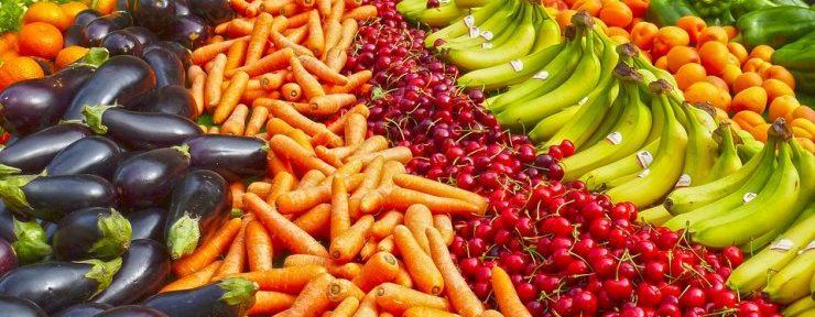 abbronzatura-alimentazione-740x357