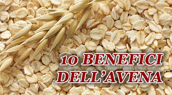 benefici-dell-avena